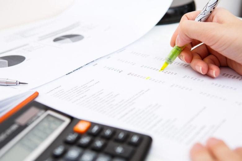 過払い金とは?意味・仕組み&払いすぎた利息の返 …