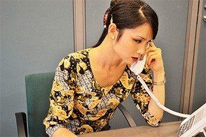 おか 弁護士 なか しゅん [B!] 仲岡しゅん弁護士の経歴やプロフ!手術や学歴(高校・大学)は?